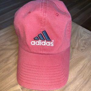 Unisex Adidas hat
